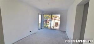 Casa, 4 camere 175 mp, curte 300 mp, zona Feleac - imagine 7
