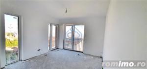 Casa, 4 camere 175 mp, curte 300 mp, zona Feleac - imagine 6