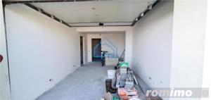 Casa, 4 camere 175 mp, curte 300 mp, zona Feleac - imagine 12