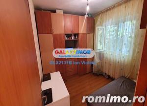 7147 Apartament 2 camere Crangasi (Ceahlau) - imagine 4