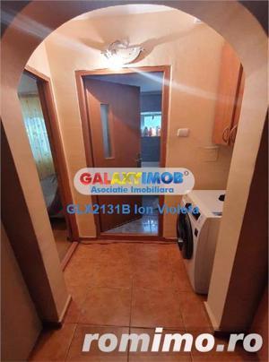 7147 Apartament 2 camere Crangasi (Ceahlau) - imagine 3