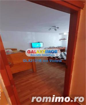 7147 Apartament 2 camere Crangasi (Ceahlau) - imagine 1