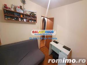 7147 Apartament 2 camere Crangasi (Ceahlau) - imagine 5