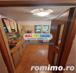7147 Apartament 2 camere Crangasi (Ceahlau) - imagine 6