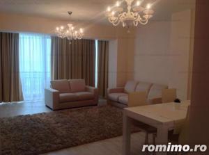 Apartament cu 3 camere vis a vis Mall Vitan - imagine 3