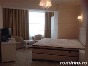 Apartament cu 3 camere vis a vis Mall Vitan - imagine 4