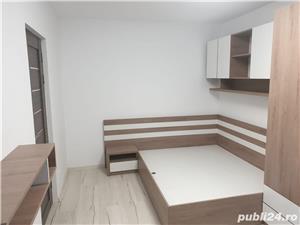 Vand apartament  - imagine 3