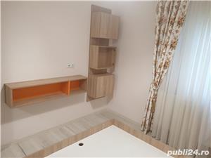 Vand apartament  - imagine 8