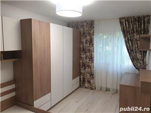 Vand apartament  - imagine 4