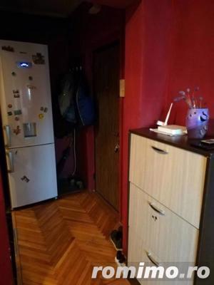 Gheorghe Lazar, Apartament cu 3 camere - imagine 6