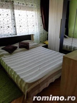 Gheorghe Lazar, Apartament cu 3 camere - imagine 1
