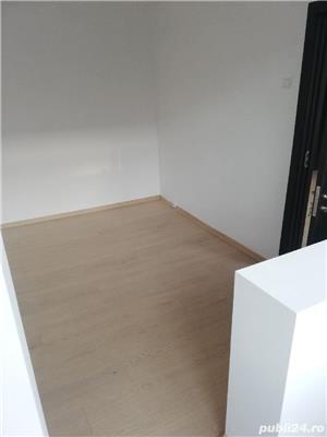 Vând apartament 2 camere - imagine 10