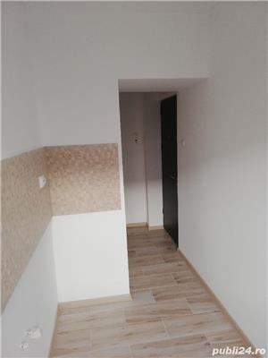Vând apartament 2 camere - imagine 1