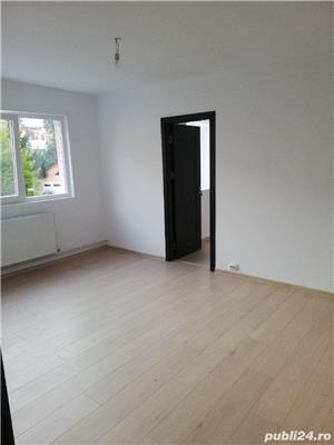 Vând apartament 2 camere - imagine 5