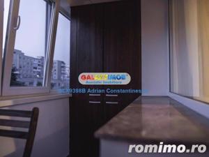 Inchiriere apartament 2 camere, zona Drumul Taberei - Compozitorilor - imagine 7