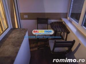 Inchiriere apartament 2 camere, zona Drumul Taberei - Compozitorilor - imagine 8