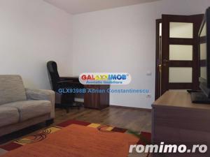 Inchiriere apartament 2 camere, zona Drumul Taberei - Compozitorilor - imagine 2