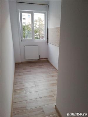 Vând apartament 2 camere - imagine 2