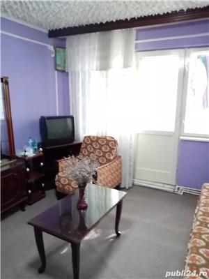 Apartament 2 camere Alexandru cel Bun etaj 1 - imagine 1