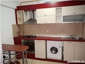 Apartament cu 2 camere Tatarasi bloc nou finalizat - imagine 1