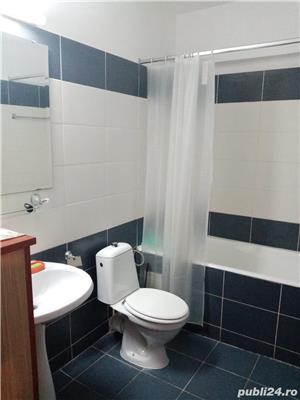 Apartament cu 2 camere Tatarasi bloc nou finalizat - imagine 8