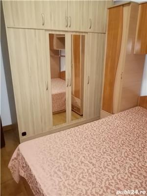 Apartament cu 2 camere Tatarasi bloc nou finalizat - imagine 7