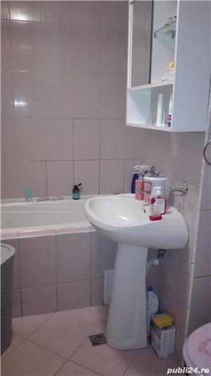 Apartament 2 camere,modern-etaj1-zona ultracentrala Deva - imagine 3