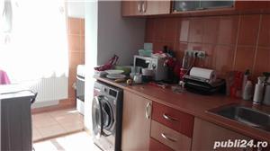 Apartament 2 camere,modern-etaj1-zona ultracentrala Deva - imagine 1
