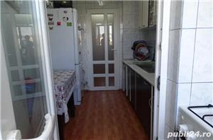 Apartament cu 2 camere in Dacia/ Tigarete - imagine 4