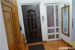 Apartament cu 2 camere in Dacia/ Tigarete - imagine 5