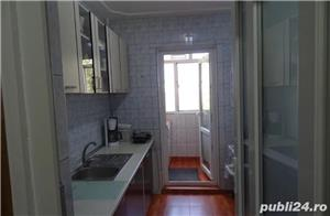 Apartament cu 2 camere in Dacia/ Tigarete - imagine 3