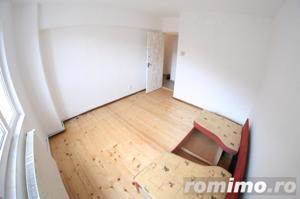 Apartament decomandat si luminos in zona linistita - imagine 4
