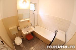 Apartament decomandat si luminos in zona linistita - imagine 7