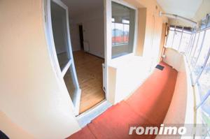 Apartament decomandat si luminos in zona linistita - imagine 10