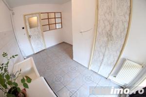 Apartament decomandat si luminos in zona linistita - imagine 6