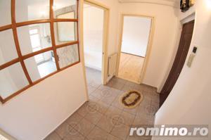 Apartament decomandat si luminos in zona linistita - imagine 8
