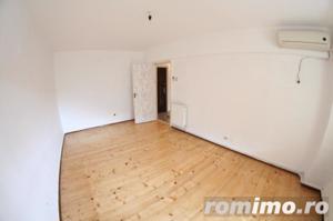 Apartament decomandat si luminos in zona linistita - imagine 2