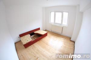 Apartament decomandat si luminos in zona linistita - imagine 3