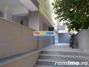2 camere metrou Obor, bloc nou, centrala proprie - imagine 11