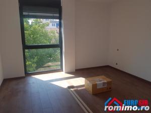Spatiu birouri situat in zona Calea Dumbravii - imagine 6