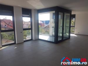 Spatiu birouri situat in zona Calea Dumbravii - imagine 3