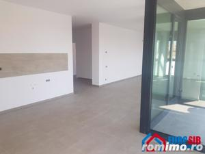 Spatiu birouri situat in zona Calea Dumbravii - imagine 2