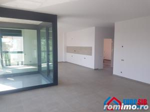 Spatiu birouri situat in zona Calea Dumbravii - imagine 1