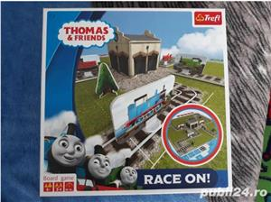 Thomas & friends joc interactiv - imagine 2