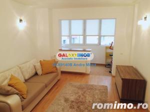 Inchiriere apartament 2 camere Stefan cel Mare -Polona - imagine 10