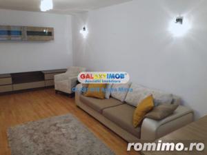Inchiriere apartament 2 camere Stefan cel Mare -Polona - imagine 9