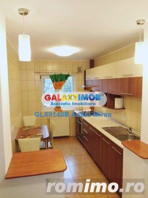 Inchiriere apartament 2 camere Stefan cel Mare -Polona - imagine 4