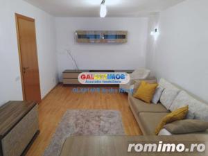 Inchiriere apartament 2 camere Stefan cel Mare -Polona - imagine 3