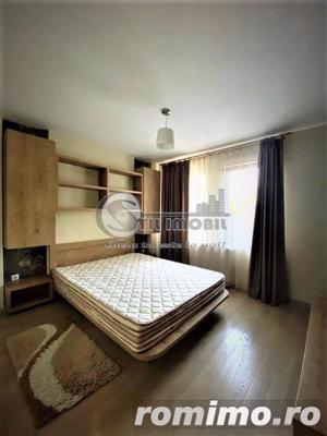 Apartament 2 camere, CUG, BLOC NOU, PRIMA INCHIRIERE - imagine 3
