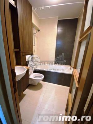 Apartament 2 camere, CUG, BLOC NOU, PRIMA INCHIRIERE - imagine 5